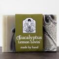 Eucalyptus-Lemon-Lovin