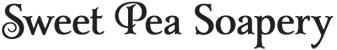 Sweet Pea Soapery