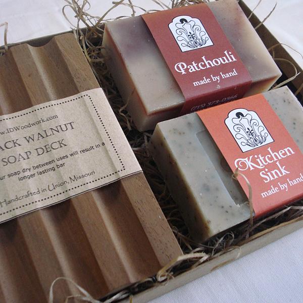 patchouli-lovers-soap-set