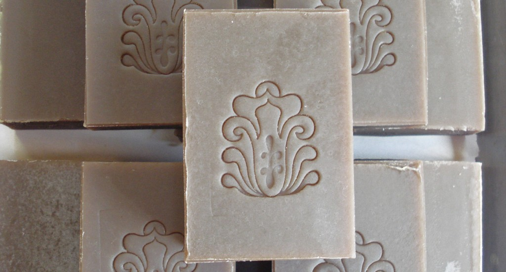 soap-stamp