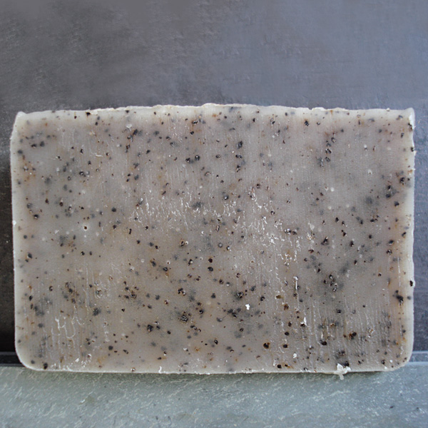 June Special Soap of the Month
