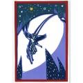 Telemark Angel