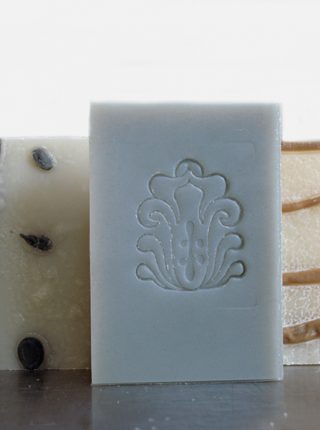 Our August Special includes 3 beautiful bars of soap at a great discount: Birch, Spruce, and Cedarwood soaps for just $9.